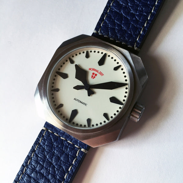 NZ Limited Edition_Blue Strap