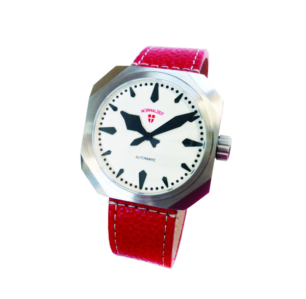 NZ Limited Edition_Red Strap