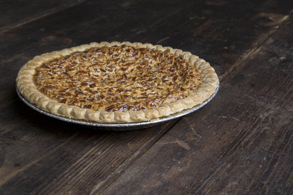 Full Size Sweet Creations Pies Now Available In Kroger