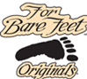 For Bare Feet - FBF Originals Socks