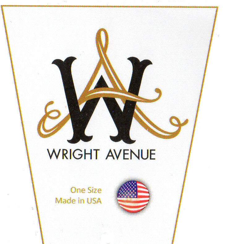 Wright Avenue Socks