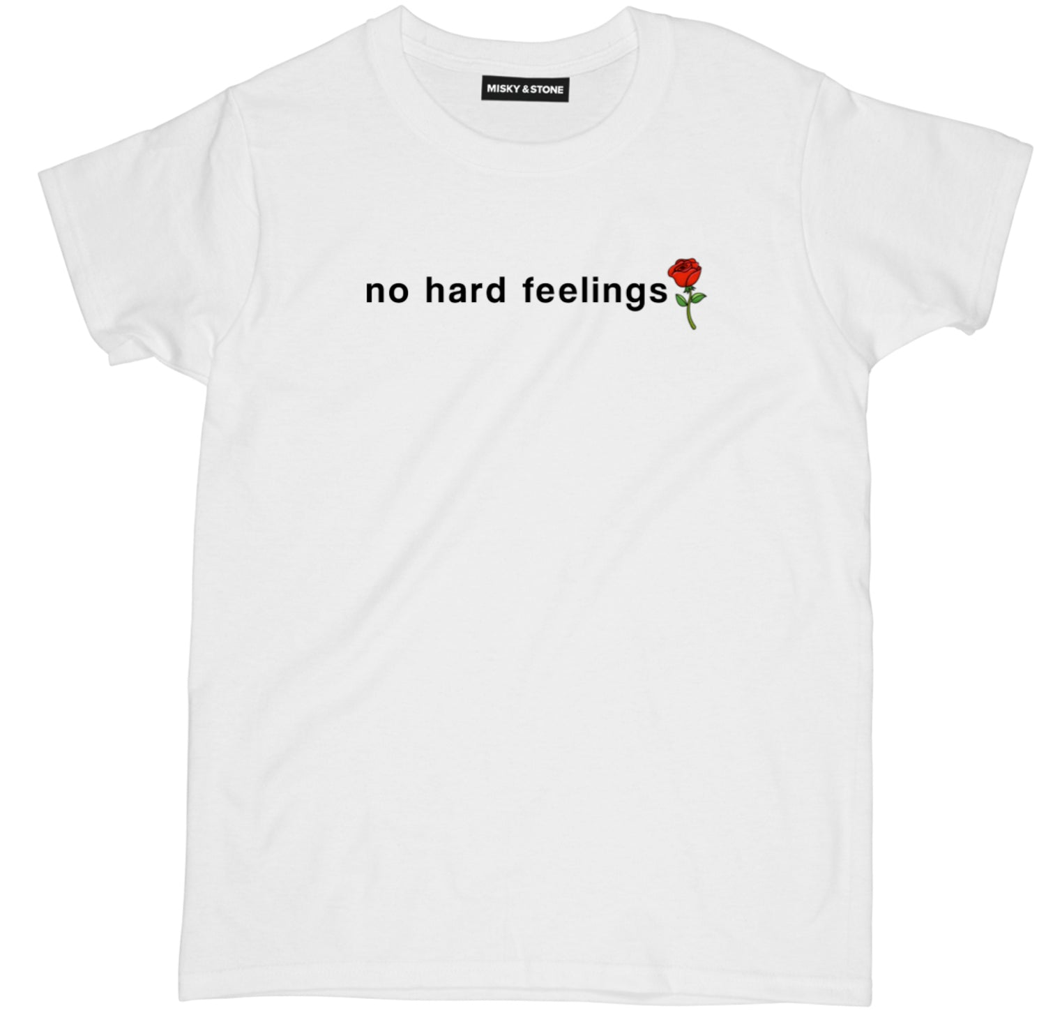 no hard feelings tee shirt, sassy tee shirts, sassy clothing, sassy merch, sassy apparel, funny sassy tees, sassy af shirt