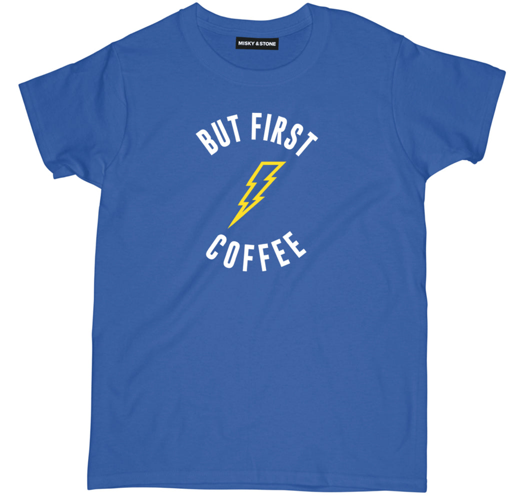 but first coffee tee shirt, coffee tee shirt, coffee apparel, coffee merch, coffee clothing, funny coffee tee shirt, coffee lover tee shirt,