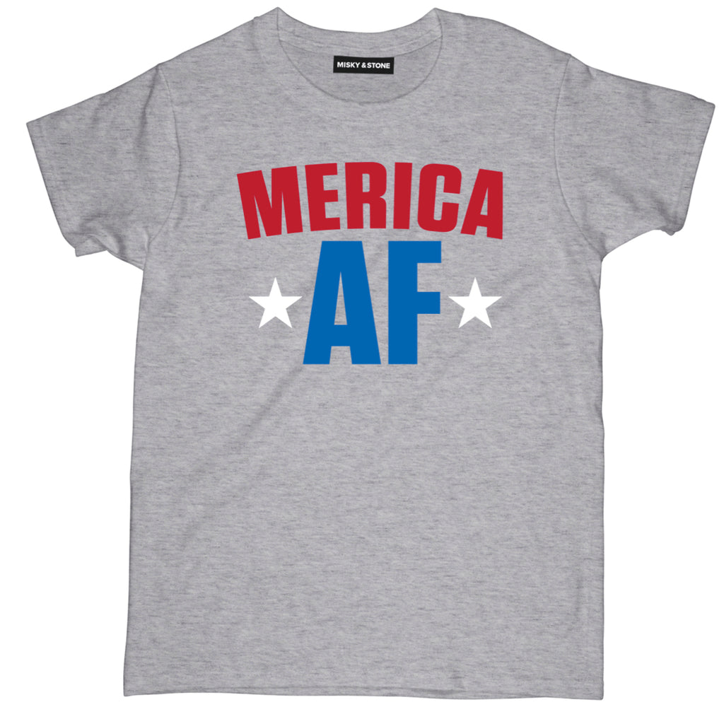 merica af t shirt, merica t shirt, 4th of july tees, fourth of july shirts, 4th of july shirts, 4th of july t shirts, funny 4th of july shirts, funny america shirts, patriotic shirts, patriotic t shirts, funny patriotic shirts, american shirts