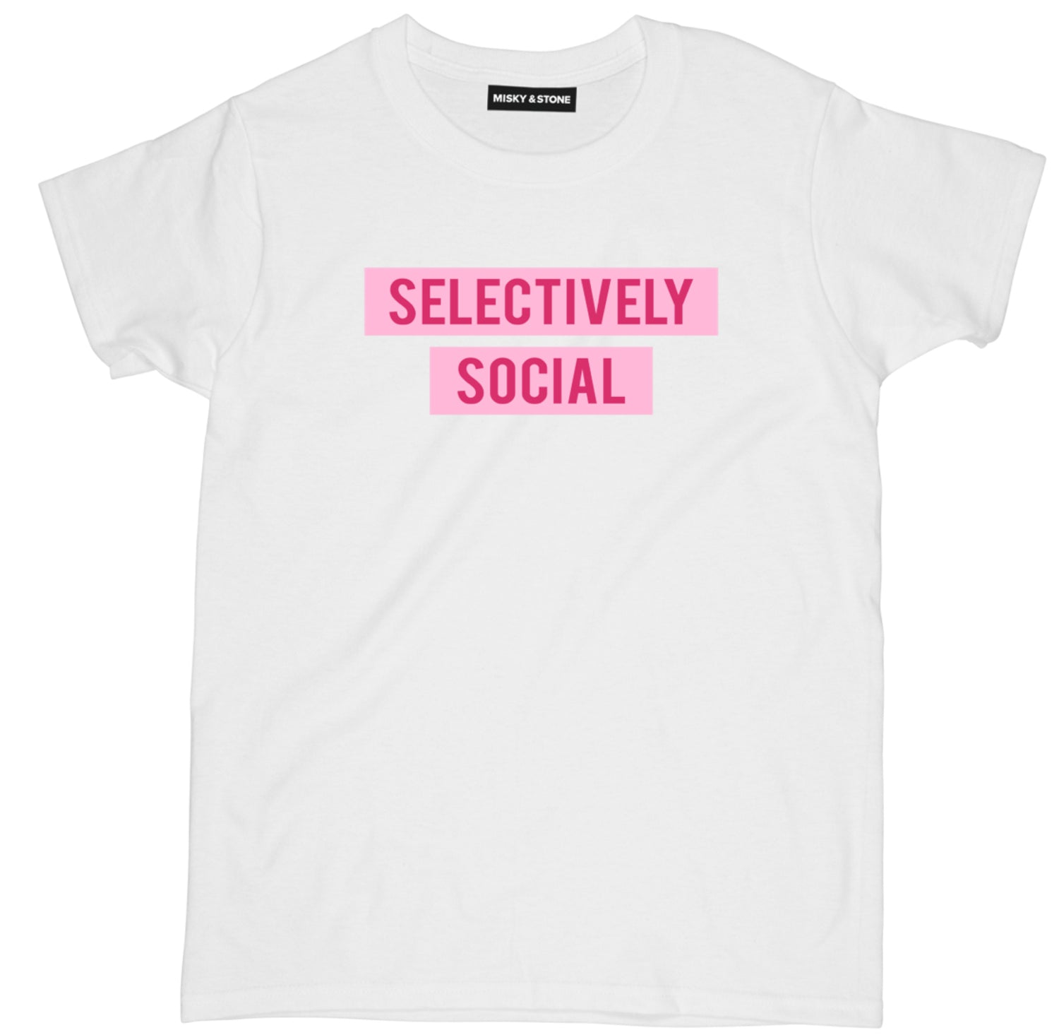 selectively social t shirt, selectively social shirt, sassy t shirt, sassy shirt,