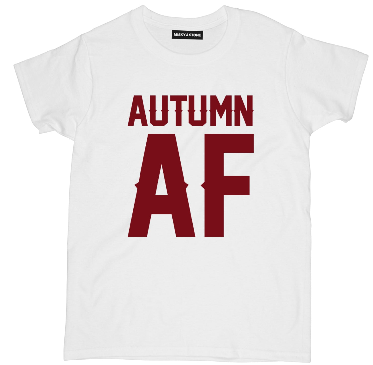 autumn af t shirt, autumn t shirt, fall t shirt, fall shirts, pumpkin spice shirt, pumpkin spice t shirt, pumpkin spice latte shirt, pumpkin spice tee shirt,