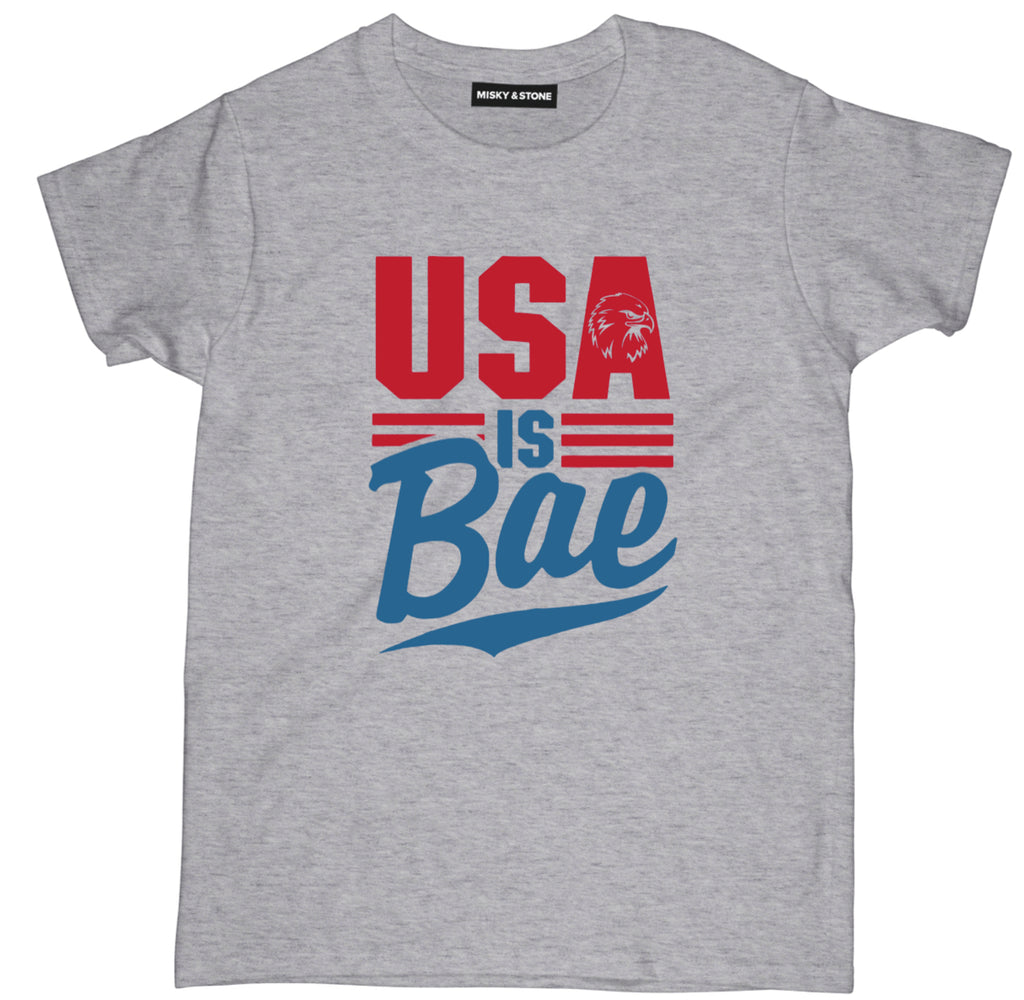 usa is bae t shirt, usa t shirt, usa tee, 4th of july tees, fourth of july shirts, 4th of july shirts, 4th of july t shirts, funny 4th of july shirts, funny america shirts, patriotic shirts, patriotic t shirts, funny patriotic shirts, american shirts