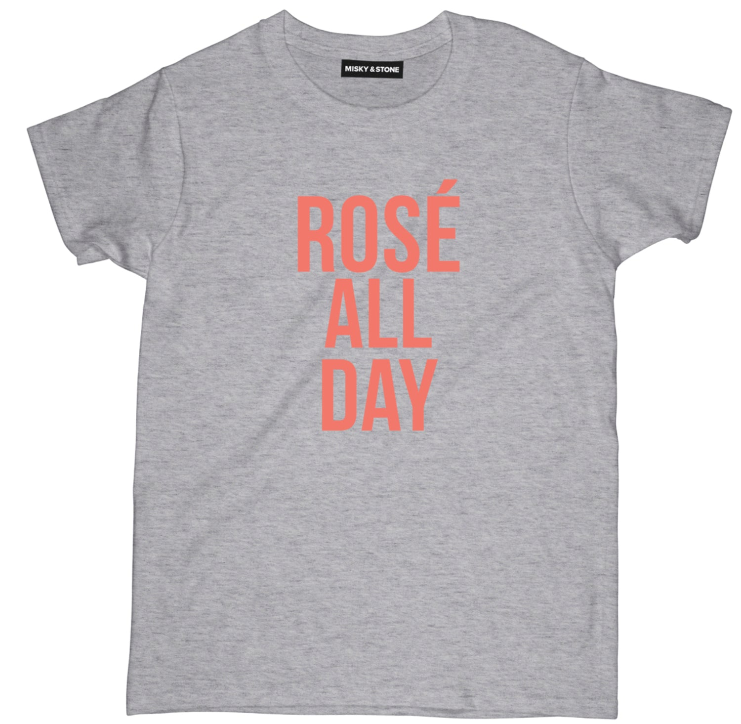 Rose All Day T Shirt