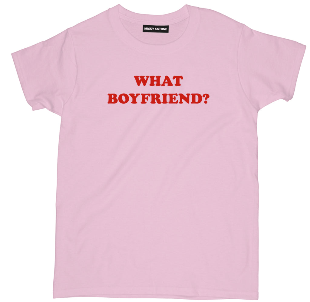 what boyfriend t shirt, what boyfriend tee, what boyfriend shirt