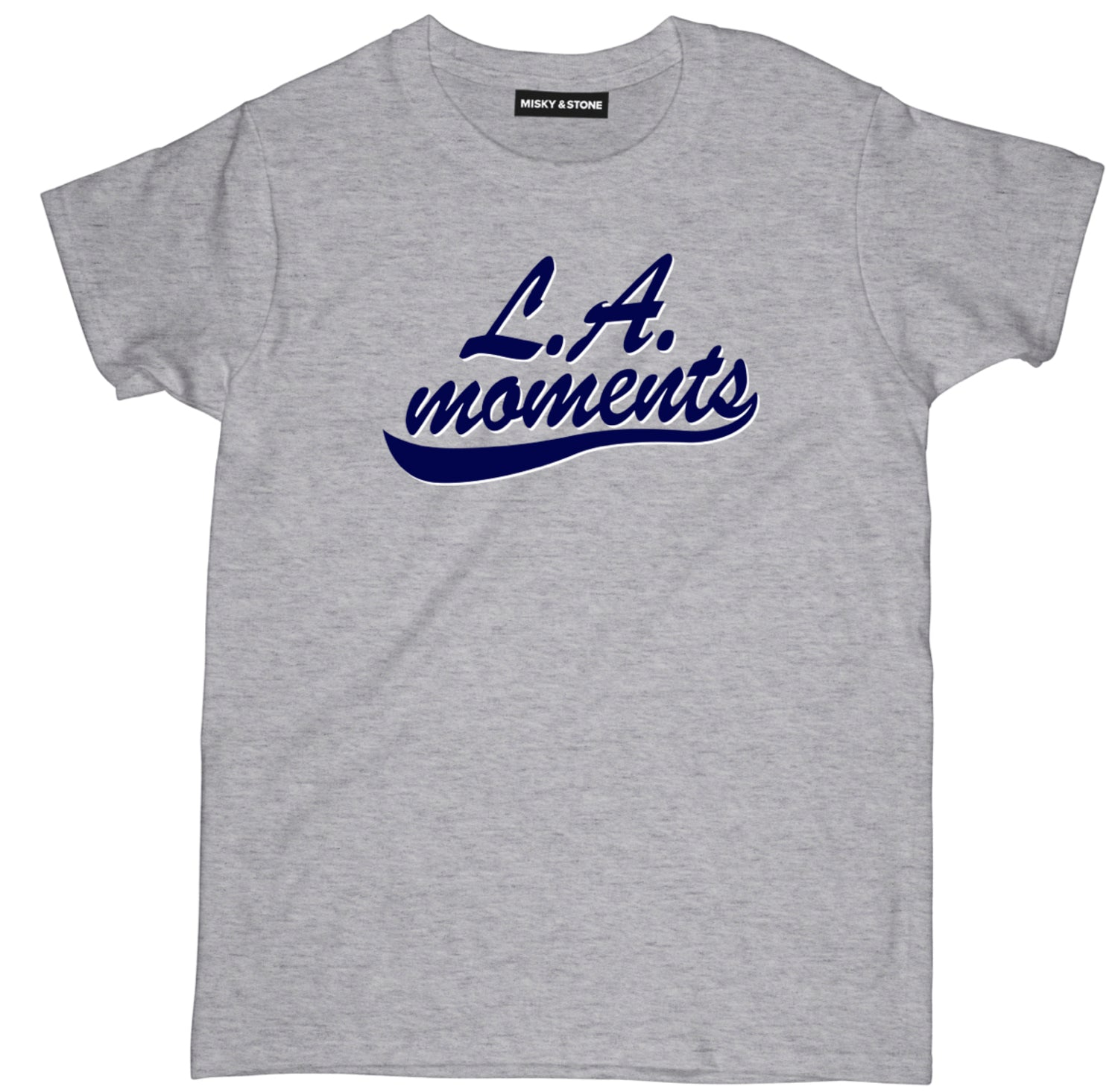 l.a. moments t shirt, los angeles t shirt, la t shirt, la shirts, l.a moments shirt, california t shirt, cali tees, cali shirts, los angeles tees,