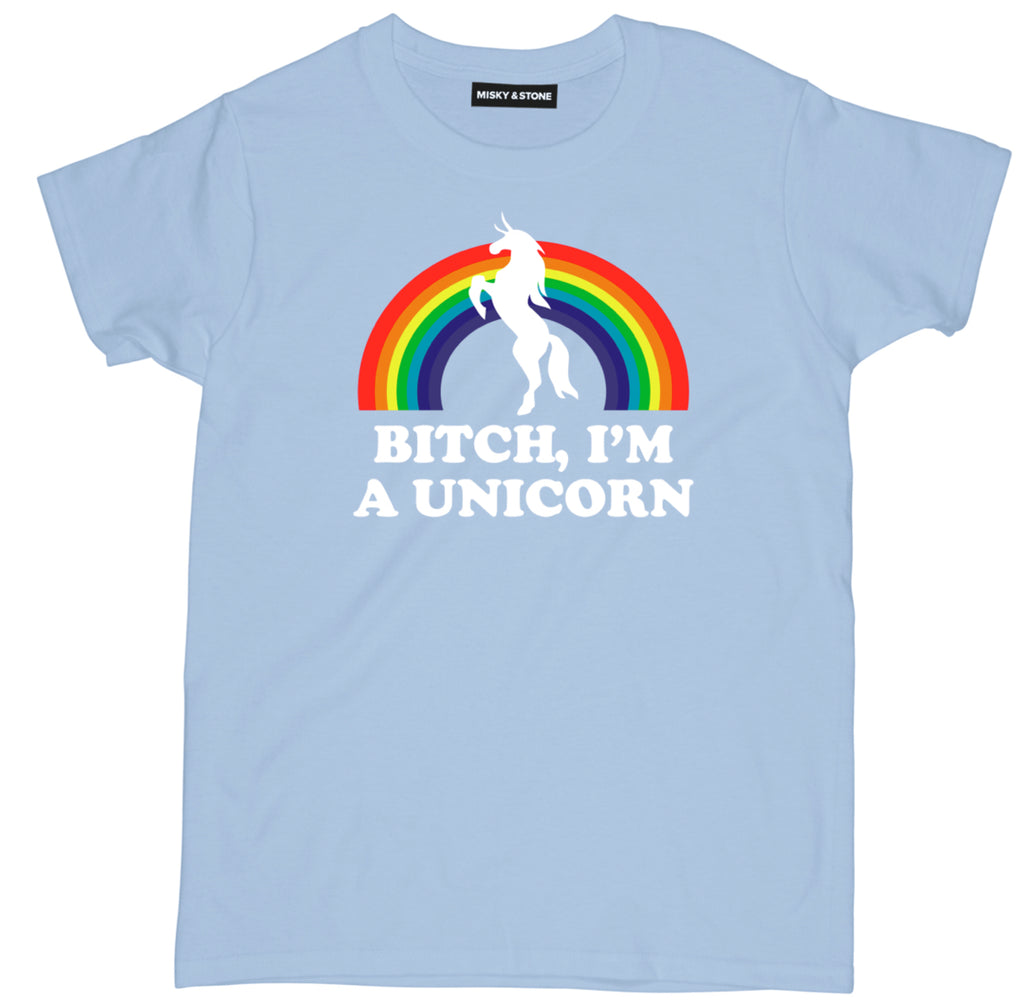 bitch im a unicorn t shirt, unicorn shirt, unicorn t shirt, unicorn tee shirts, unicorn tee, funny unicorn t shirts, funny unicorn shirts, cute unicorn shirts,