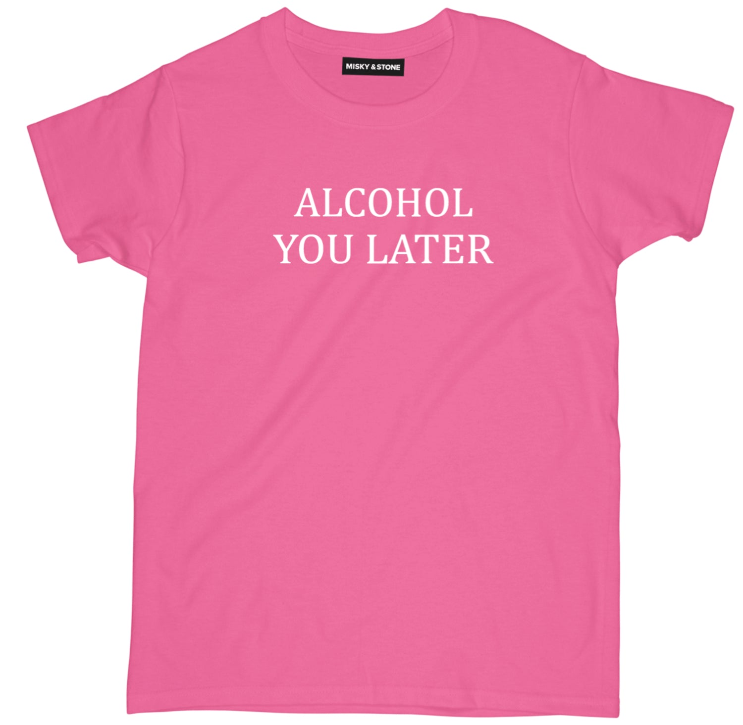 alcohol you later t shirt, alcohol you later shirt, drunk shirts, drunk t shirts, funny drunk shirts, funny beer shirts, funny beer t shirts, drinking shirts, alcohol shirts, alcohol t shirts, funny drinking shirts, beer shirts