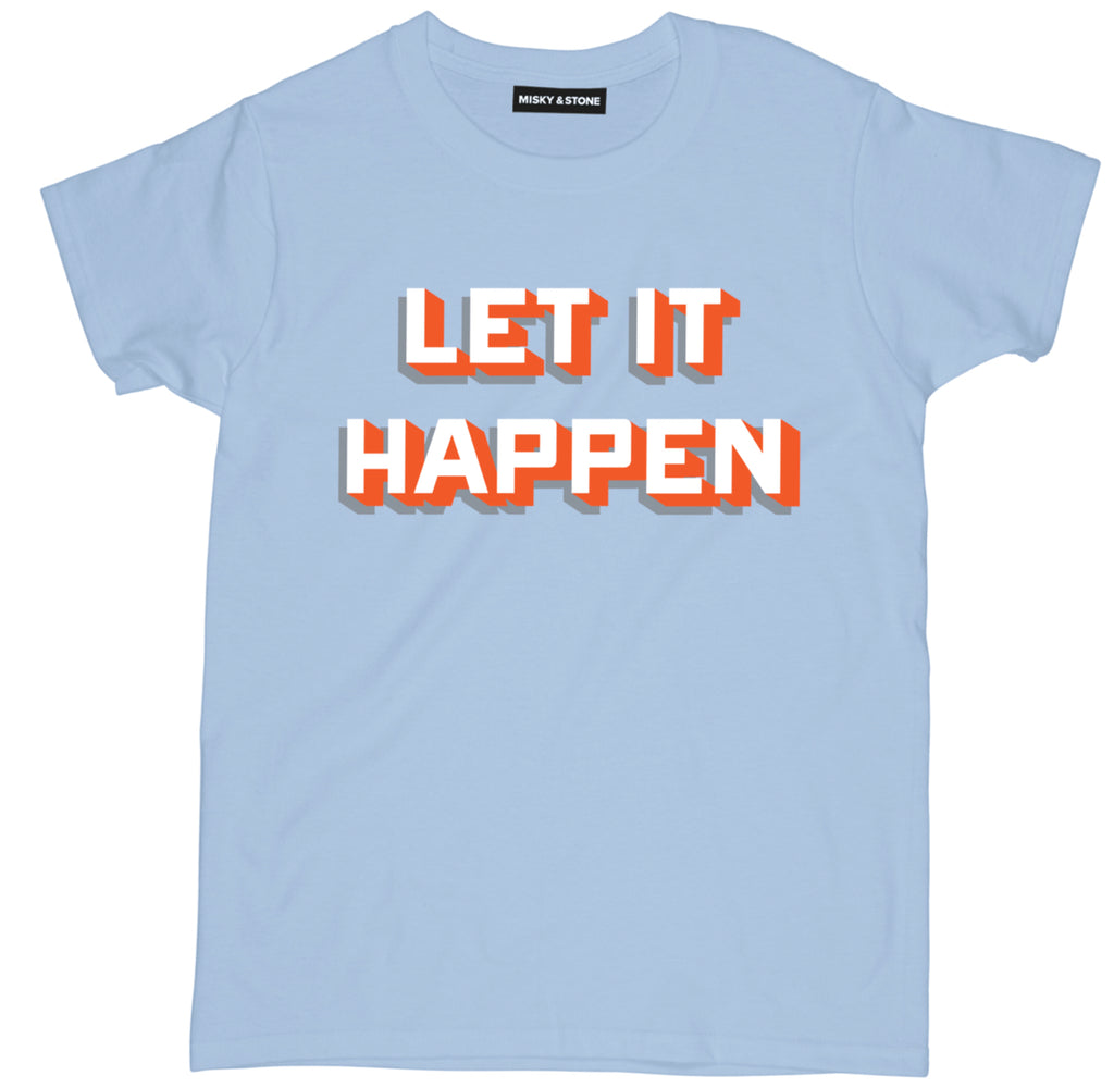 let it happen shirt, tame impala shirt, tame impala t shirt, tame impala merch, impala t shirt, impala shirts, tame impala clothing, tame impala apparel, tame impala currents t shirt, tame impala currents shirt, tame impala tee,