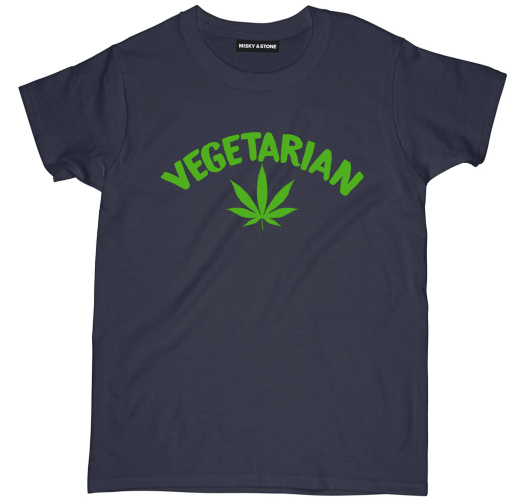 vegetarian tee shirt, weed tee shirt, weed apparel, weed merch, weed clothing, 420 tee shirt, 420 apparel, 420 merch, 420 clothing, funny 420 tee shirt, marijuana tee shirt, marijuana apparel, marijuana merch, marijuana clothing, cannabis wear, pot tee shirt,