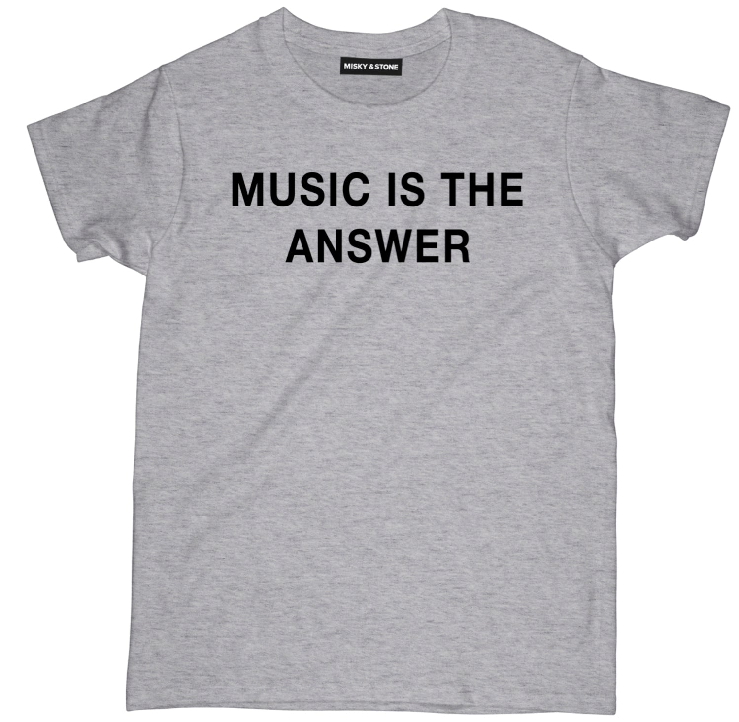 music is the answer t shirt, music is the answer shirt, spiritual t shirts, spiritual shirts, spiritual quote t shirts