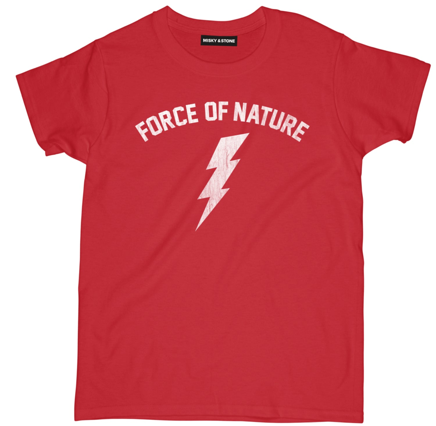 force of nature shirt, camping shirts, camp shirt, cute camping shirts,