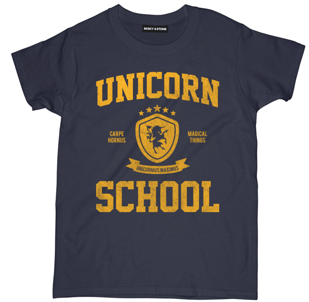 unicorn school shirt, unicorn shirt, unicorn t shirt, unicorn tee shirts, unicorn tee, funny unicorn t shirts, funny unicorn shirts, cute unicorn shirts,