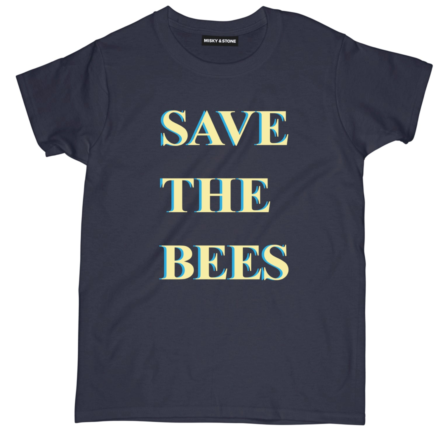 save the bees t shirt, save the bees shirt, save the bees tee, animal lover t shirt,