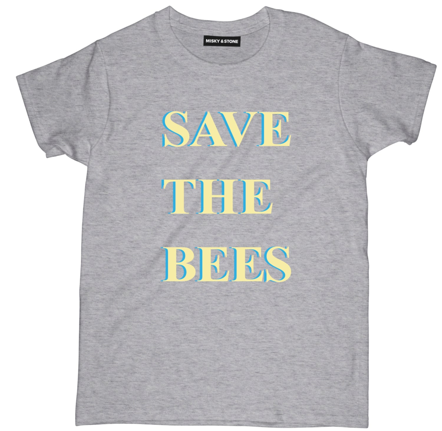 Save The Bees Tee