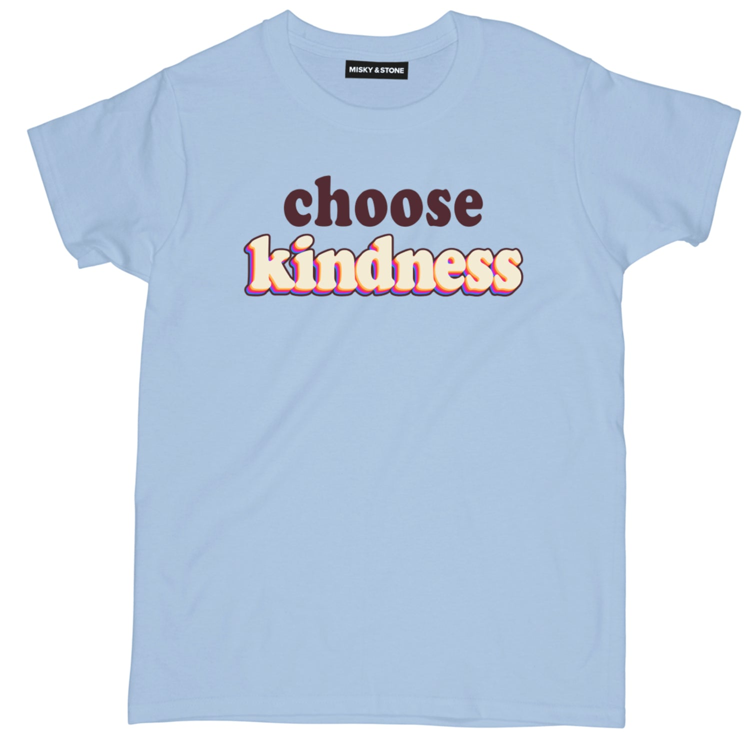 Choose Kindness Shirt