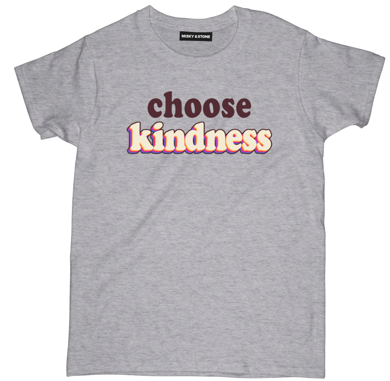 choose kindness shirt, spiritual t shirts, spiritual shirts, spiritual quote t shirts,