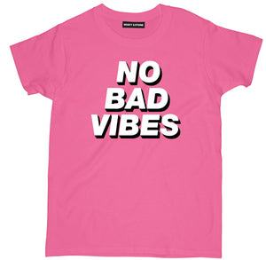 no bad vibes t shirt, no bad vibes shirt, spiritual t shirts, spiritual shirts, spiritual quote t shirts