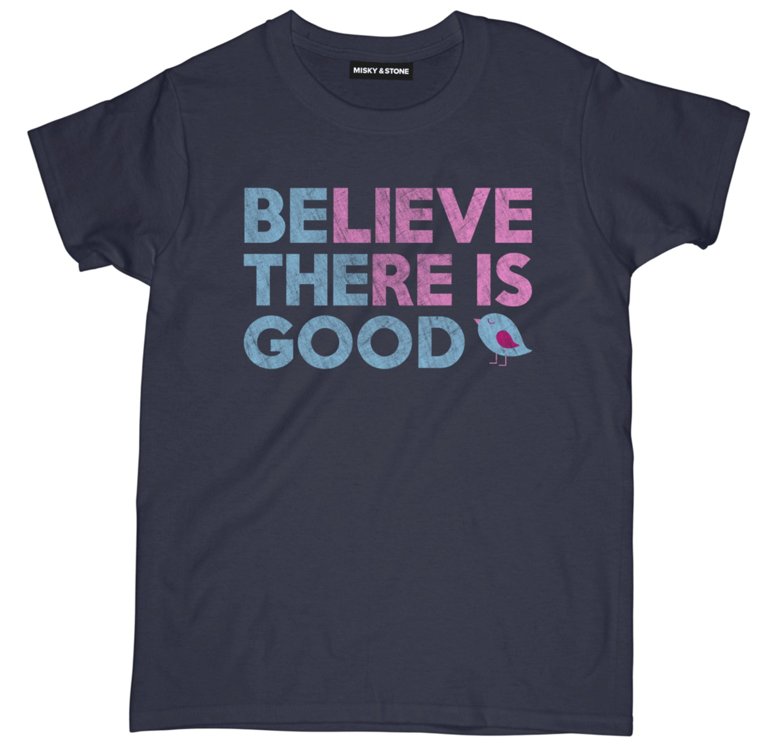 believe there is good shirt, be the good shirt, spiritual quote t shirts