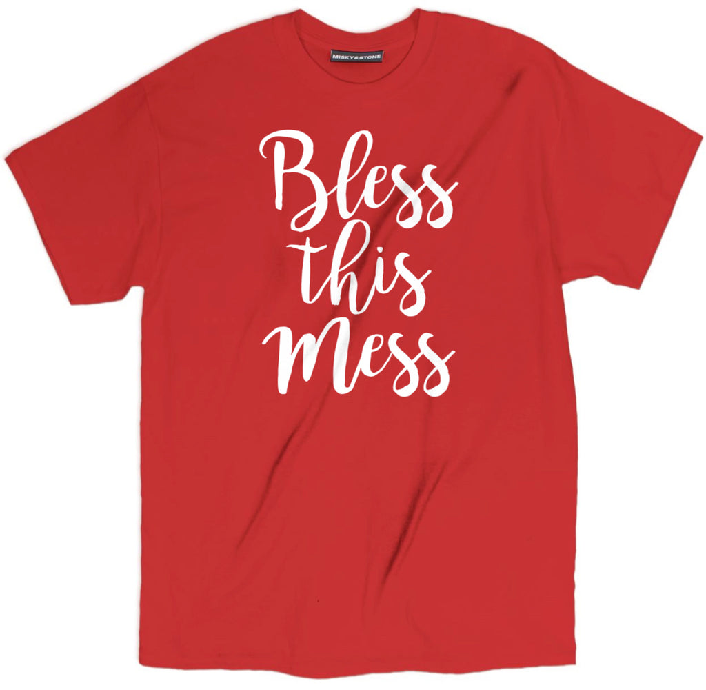 bless this mess t shirt, blessed tee, mess tee, funny im a mess shirt, grateful shirts, grateful tee, grateful shirt, grateful t shirt, thankful grateful blessed shirt, thankful t shirt, thankful tee shirt,