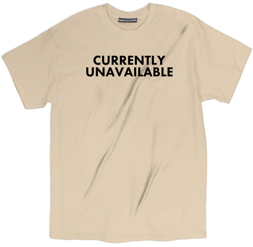 currently unavailable tee, off the market t shirt, engaged tee, married shirt, married t shirt, married af shirt, just married shirts, just married t shirts, husband and wife shirts, i love my husband shirt, hubby and wifey shirts, honeymoon shirts, hubby wifey shirts, marriage shirts, husband and wife t shirts, newlywed shirts, husband shirt, wife shirt