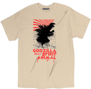 godzilla is my spirit animal t shirt, spirit animal tee, godzilla is my spirit animal tee, spirit animal tee, godzilla tee,  godzilla t shirt,  godzilla tee shirt, godzilla tee, godzilla apparel, godzilla clothing, godzilla t shirt, godzilla shirt, godzilla tee shirt, godzilla clothing, godzilla apparel, godzilla merch, godzilla merchandise, movie tee shirts