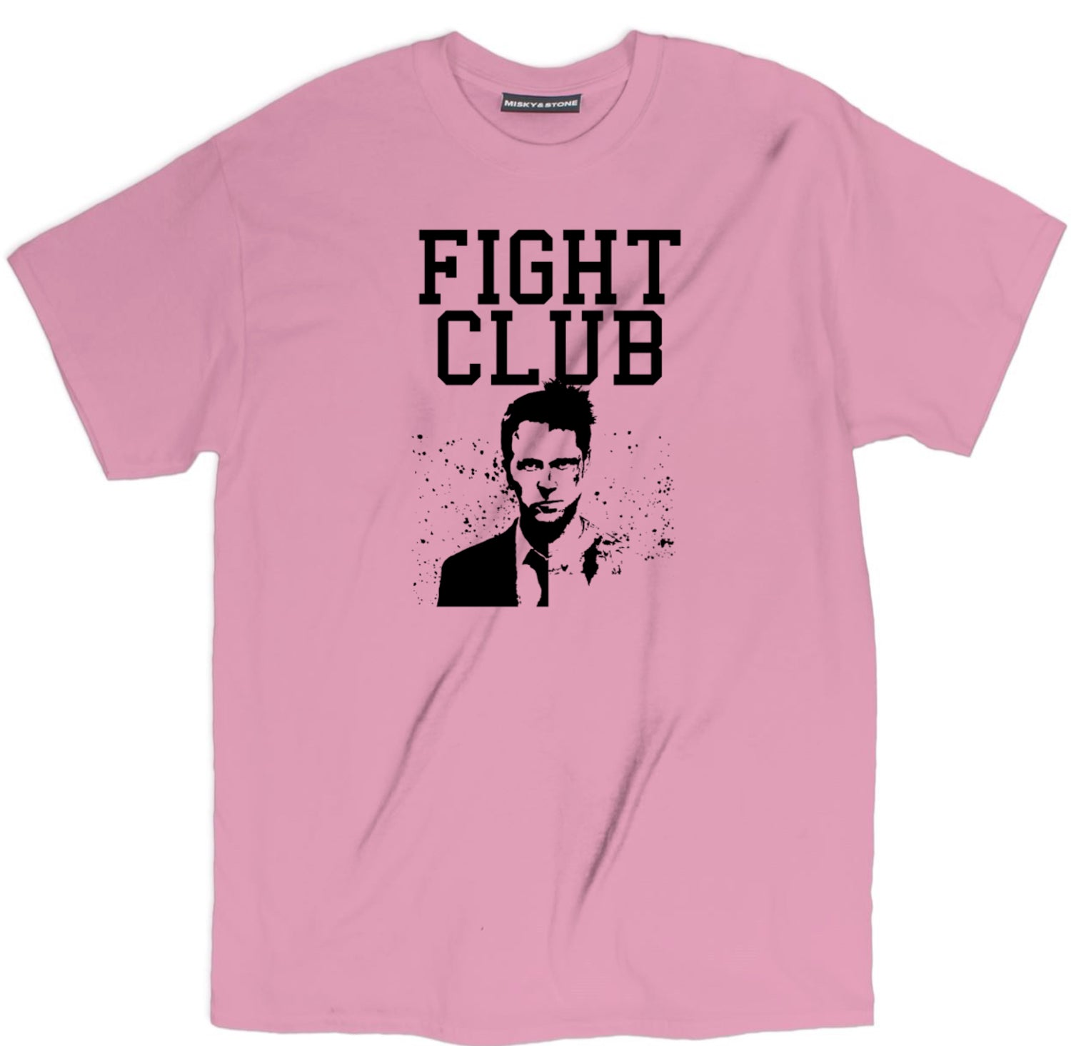 fight club tee, fight club shirt, movie fight club tee, funny shirts with sayings, funny t shirt sayings, shirts with sayings, funny t shirt quotes, t shirt quotes, tee shirts with sayings, tee shirt quotes, quote tees, hilarious t shirt sayings, funny tee shirt sayings, t shirts with sayings on them,