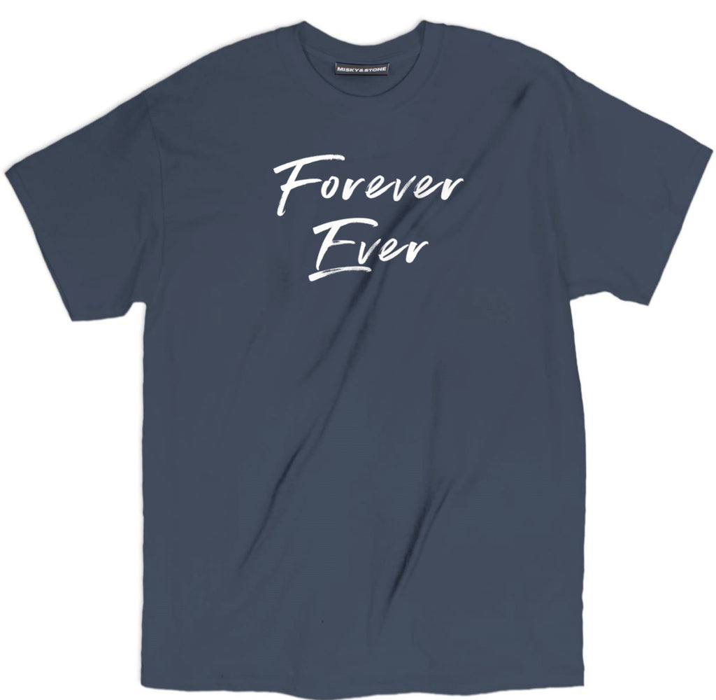 forever ever tee, hip hop clothing, hip hop t shirts, hip hop tees, hip hop shirts, vintage hip hop t shirts, rap t shirts, hip hop tee shirts, rapper shirts, hip hop merch, rap tees, 90s hip hop t shirts, hip hop legends shirt,