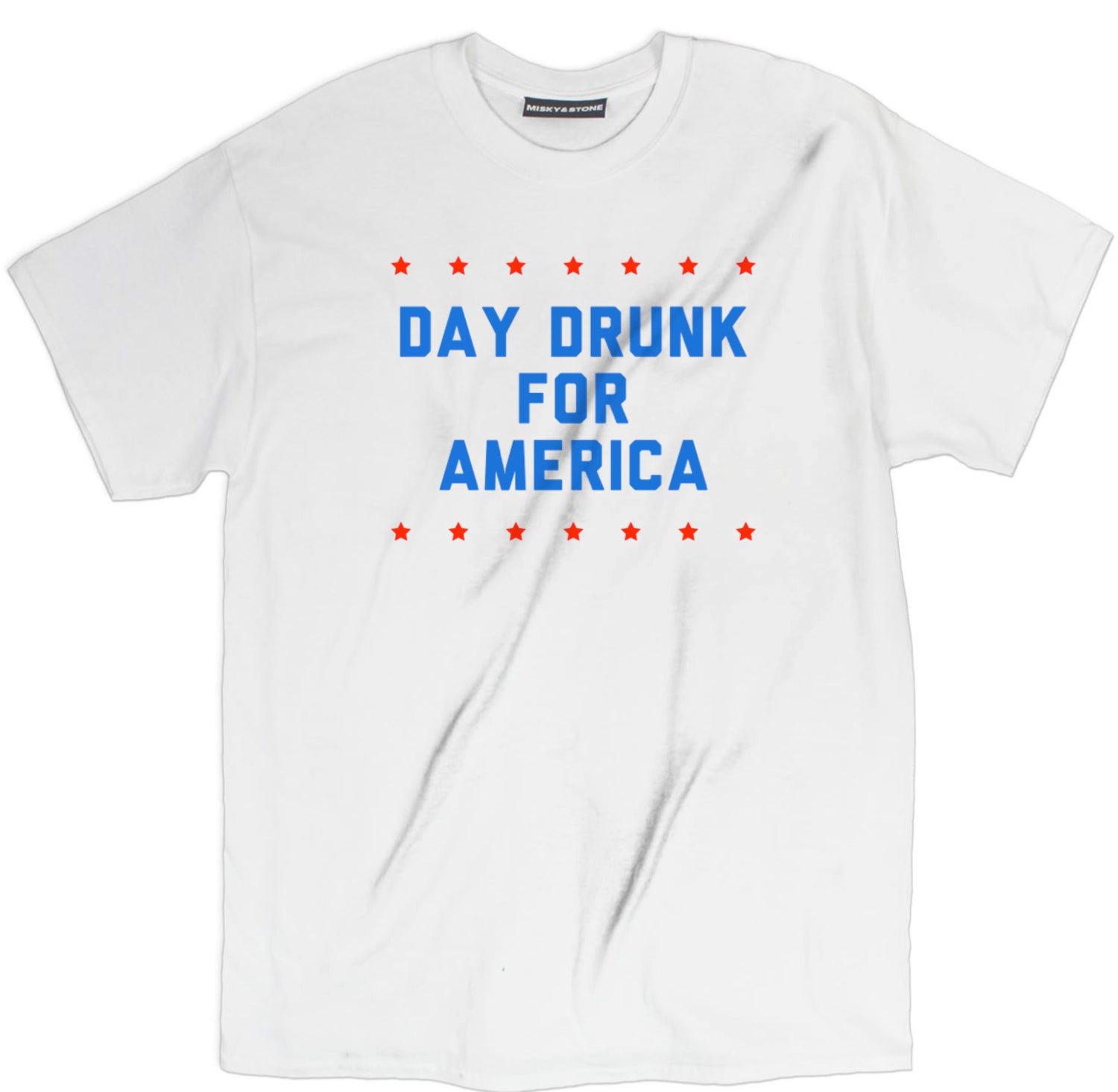 day drunk for America tee, drinking tee, america tee, independence day tee, fourth of july shirts, 4th of july shirts, 4th of july outfits, 4th of july t shirts, fourth of july outfits, 4th of july clothes, 4th of july apparel, funny 4th of july shirts, Funny america shirts, 4th of july t shirts, funny 4th of july t shirts for men, 4th of july tops