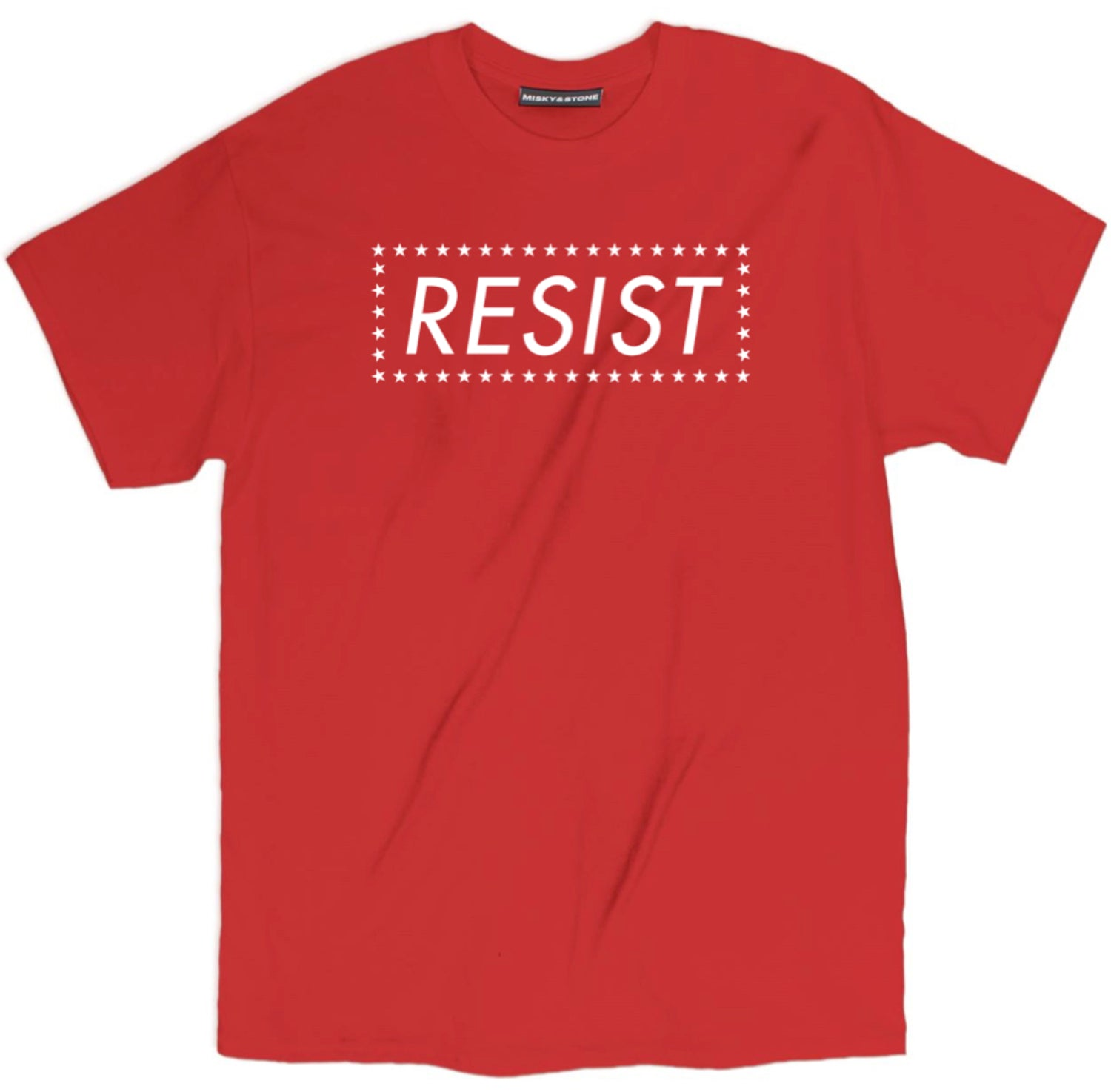 Resist Star Boarder Tee, RESIST TEE, AGAINST THE GOVERNMRNT TEE, trump shirts, anti trump shirts, anti trump t shirts, trump t shirt, funny trump shirts, trump merchandise, donald trump shirts, anti donald trump shirts, trump t shirts, funny anti trump tee shirts, funny donald trump shirts, anti trump apparel, anti trump clothing, trump tee shirts, dump trump shirt, anti trump merchandise,