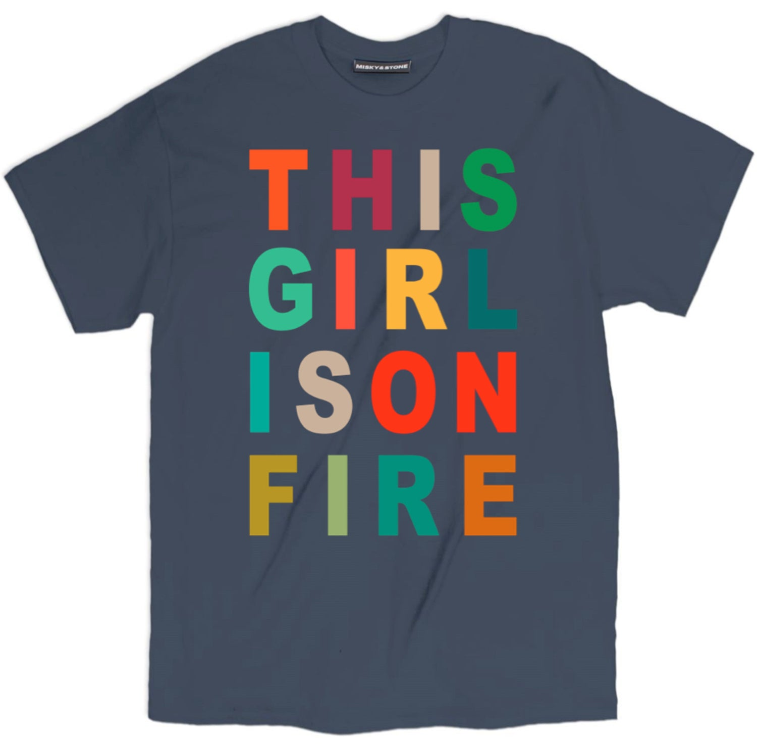 girl on fire shirt, alicia keys shirts, alicia keys t shirts, alicia keys merch, alicia keys apparel, alicia keys clothing,