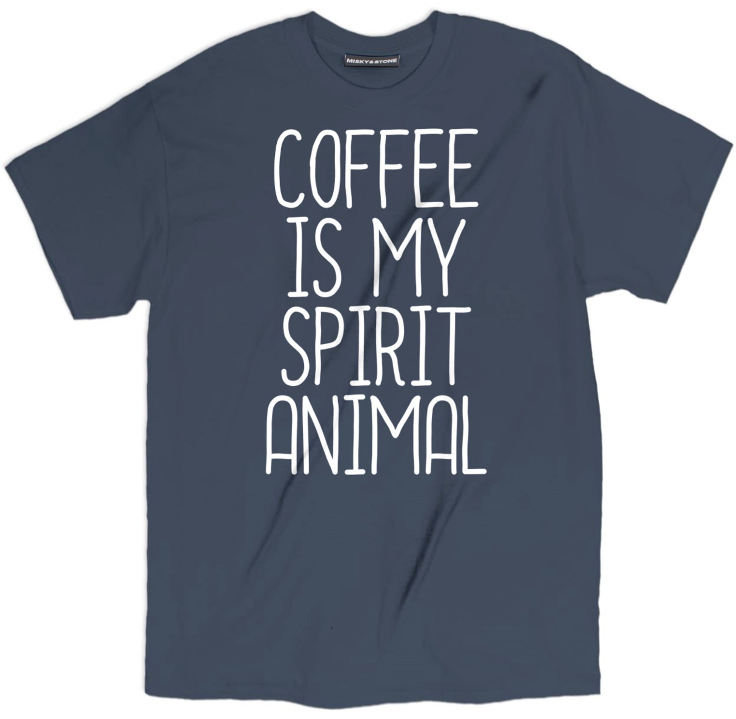 coffee shirts, but first coffee shirt, coffee tee shirts, i need coffee shirt, funny coffee shirts, ok but first coffee shirt, coffee graphic tee, coffee first shirt, but first coffee t shirt, coffee t shirt, ok but first coffee tee, coffee first t shirts, cute coffee shirts