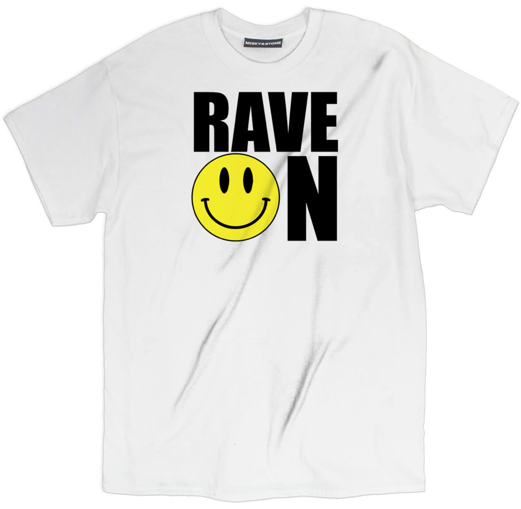 funny rave shirts, rave shirts, rave t shirts, rave apparel, rave clothing, rave tops, rave outfits, edm shirts, edm t shirts, edm clothing, edm apparel, techno t shirt, techno shirt, smiley face t shirt, smiley face shirt, acid t shirt smiley, acid house shirt, acid house t shirt, acid smiley face t shirt, acid smiley t shirt,