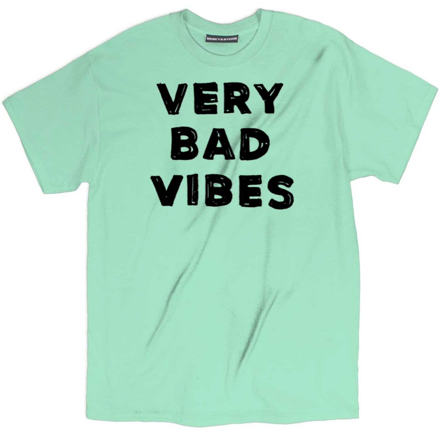 very bad vibes tee, very bad vibes t shirt, up to no good tee, trouble maker tee, trippy shirts, trippy tees, trippy t shirts, trippy clothing, cool trippy shirts, trippy cat shirt, trippy tee shirts, trippy alien shirt, funny tshirt quotes