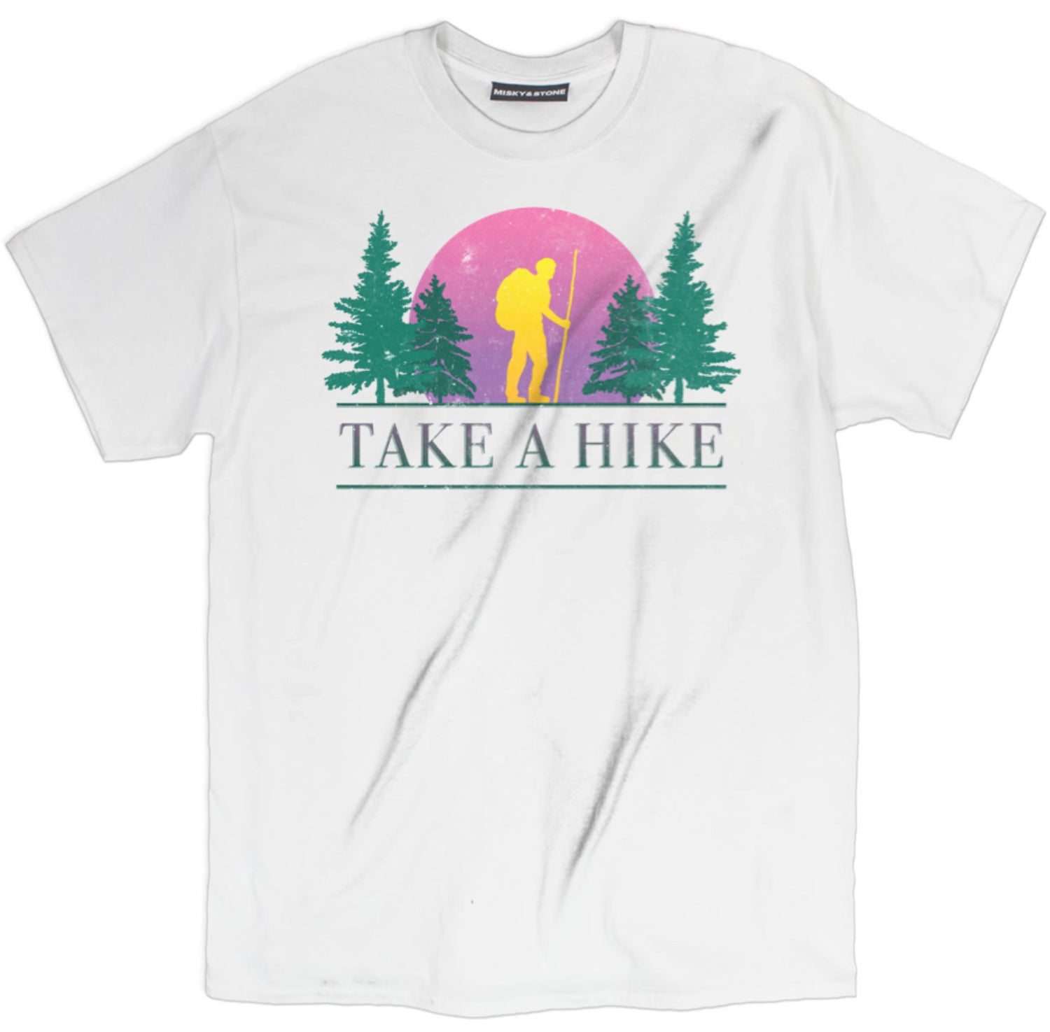take a hike shirt, camping shirts, camp shirt, funny camping shirts, camping tee shirts, funny camping t shirts, camp t shirt designs, camp shirt designs, cool camp tees, cool camping tees, camping graphic tees, happy camper t shirt, cute camping shirts, camping tshirts, camper shirt,