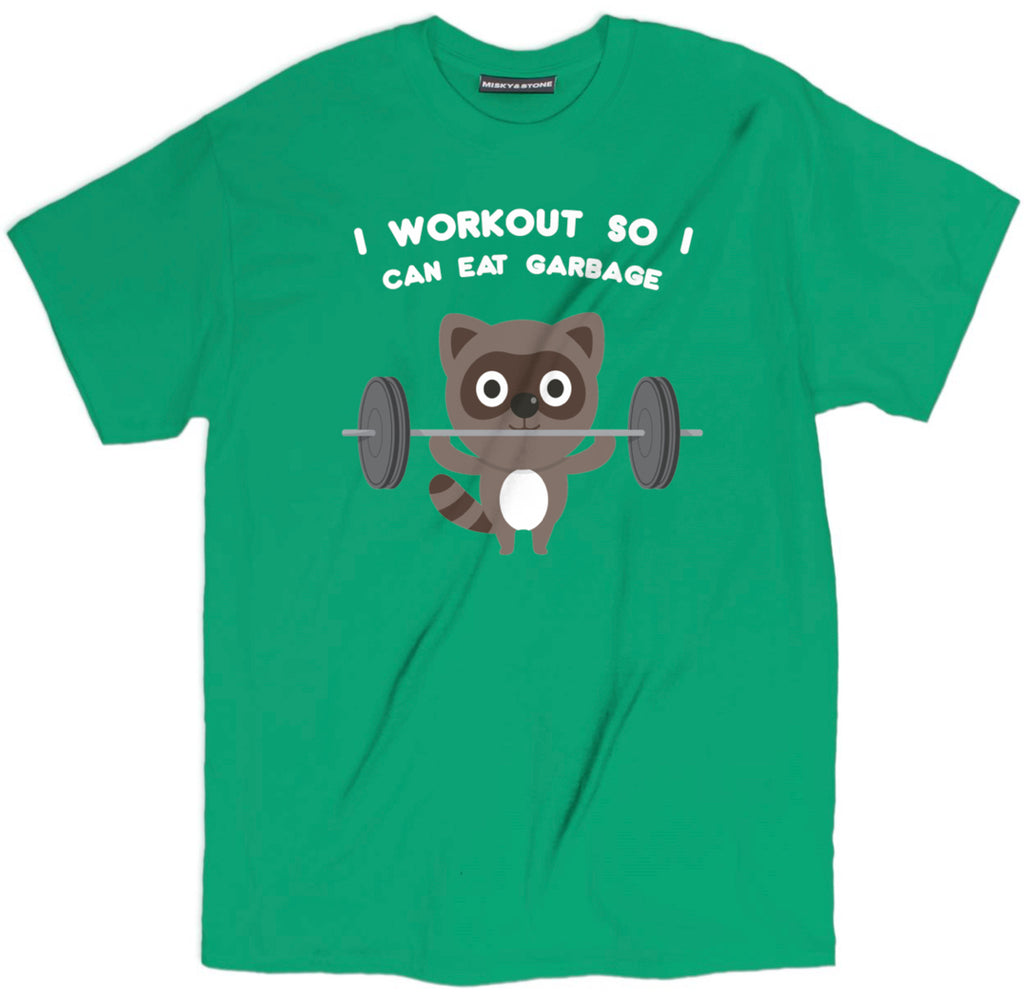 raccoon shirt, raccoon t shirt, trash panda shirt, funny gym shirts, funny gym t shirts, workout shirts with sayings, funny fitness shirts, gym t shirts, funny workout shirts, gym tops, fitness shirts, workout shirts, funny workout clothes, workout t shirts, motivational workout shirts, motivational gym shirts,