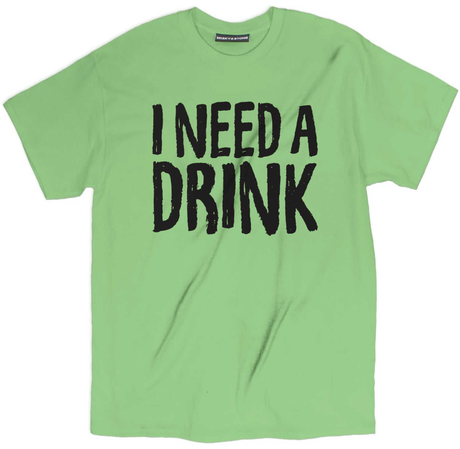 drunk shirts, drunk t shirts, day drunk shirt, funny drunk shirts, drunk 1 drunk 2 shirts, funny beer shirts, funny beer t shirts, drinking shirts, alcohol shirts, alcohol t shirts, funny drinking shirts, beer shirts,