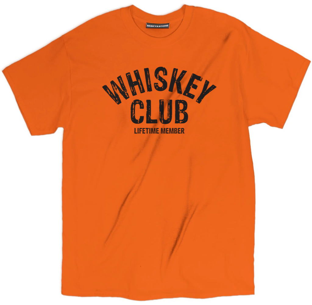 whiskey club shirt, whiskey club t shirt, whiskey t shirt, whiskey shirt, whiskey tee shirts, funny whiskey shirt,