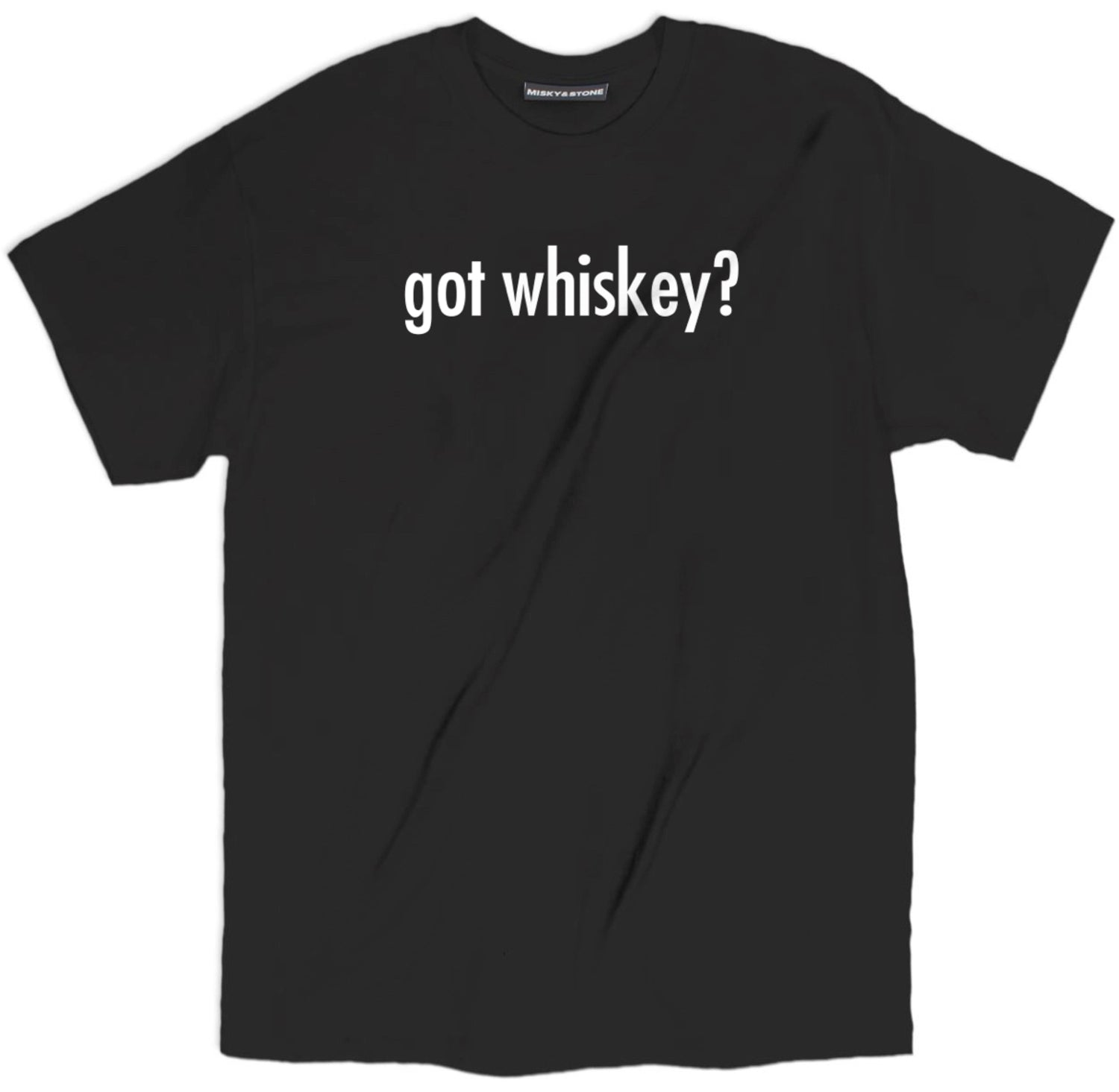got whiskey shirt, logo parody shirt, whiskey shirt, jameson t shirt, whiskey tee shirts, jack daniels shirt, whiskey and yoga shirt, fireball whiskey shirt, whiskey helps shirt, whiskey made me do it shirt, funny whiskey shirt,