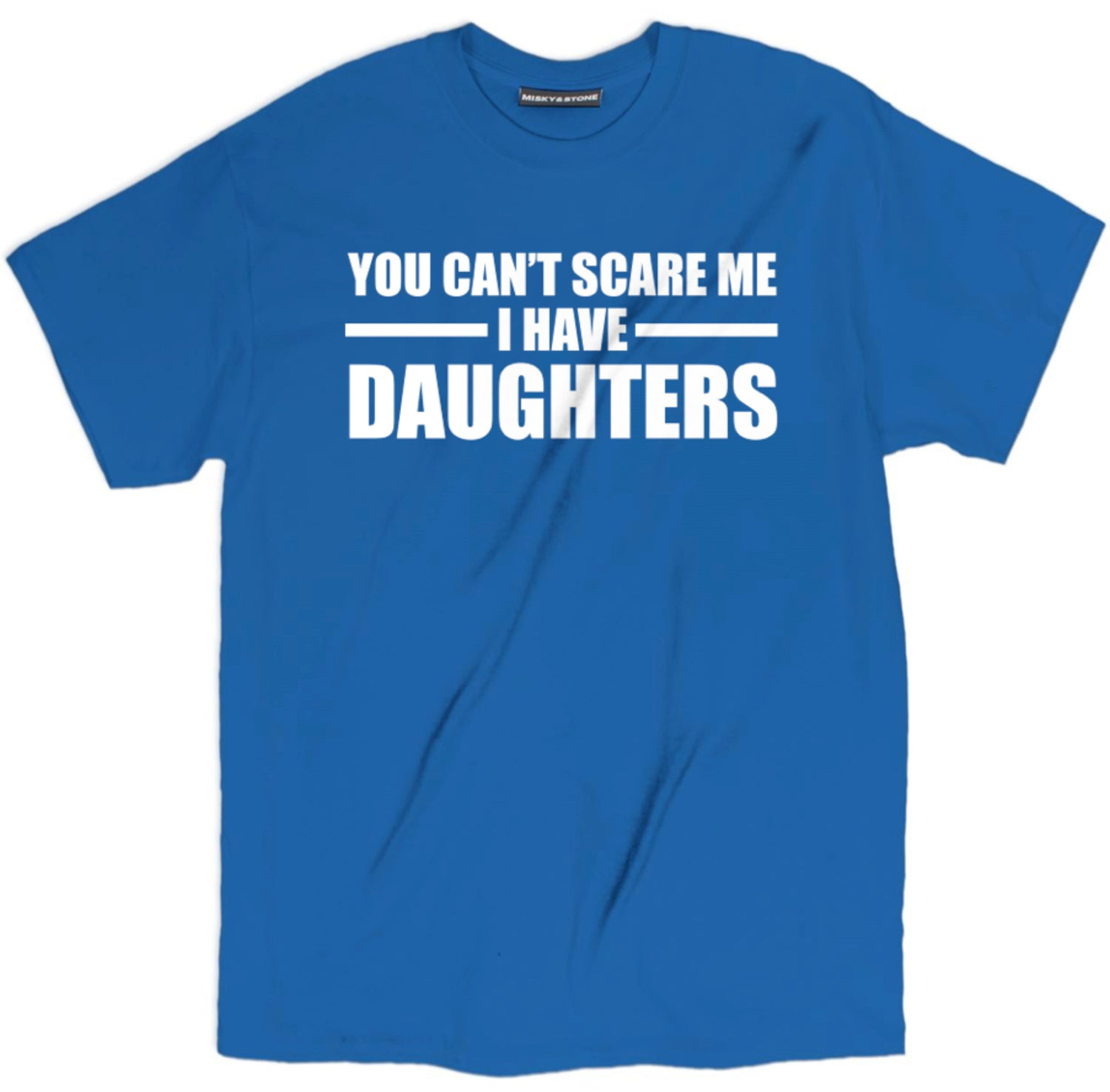 fathers day shirts, father's day t shirts, dad shirts, father's day shirt, funny dad shirts, fathers day tee shirts, daddy shirt, funny fathers day shirts, father's day tshirts, father shirts, best dad t shirt, star wars father's day shirt, best dad shirts,