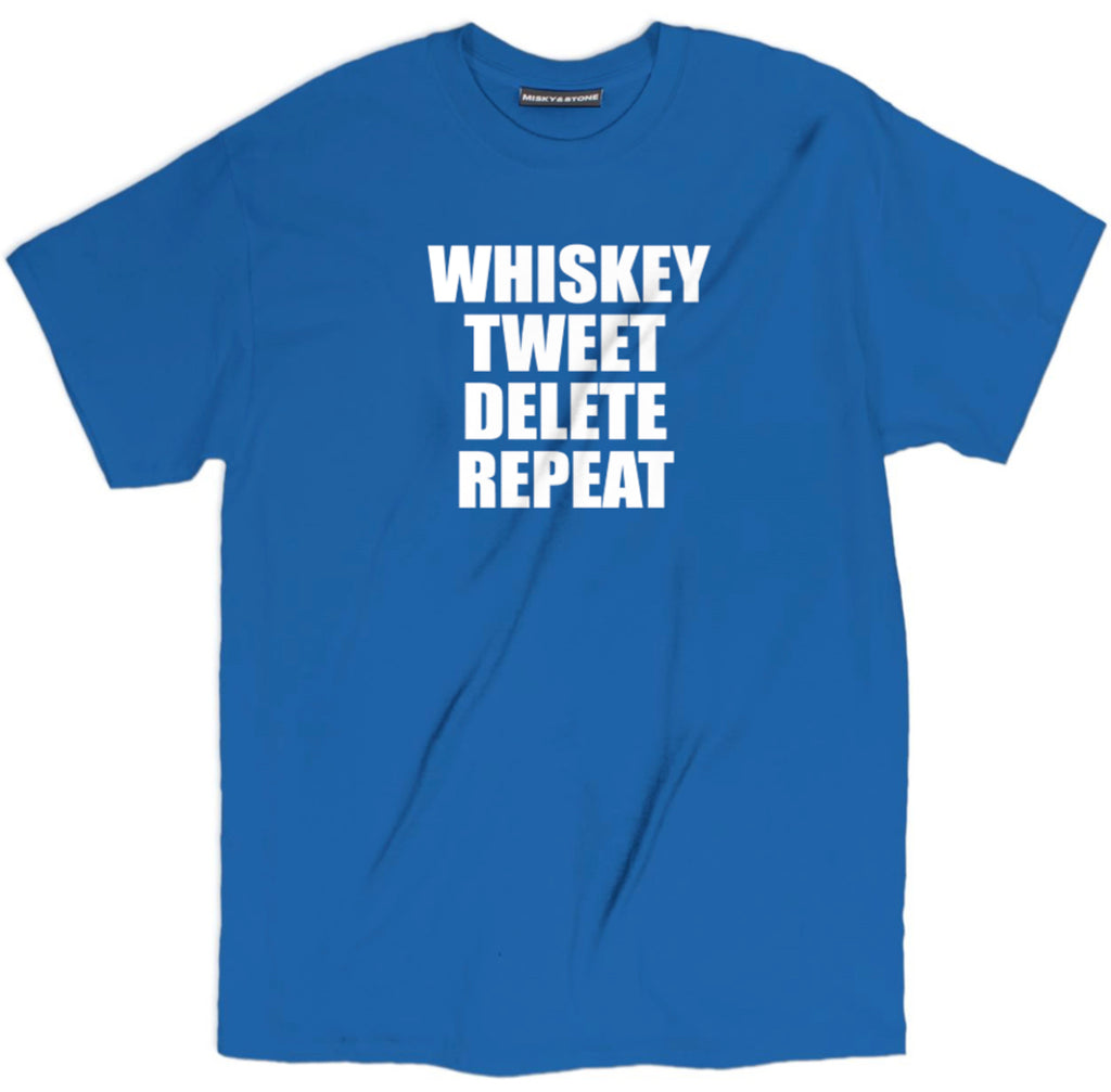 whiskey shirt, jameson t shirt, whiskey tee shirts, jack daniels shirt, whiskey and yoga shirt, fireball whiskey shirt, whiskey helps shirt, whiskey made me do it shirt, funny whiskey shirt,
