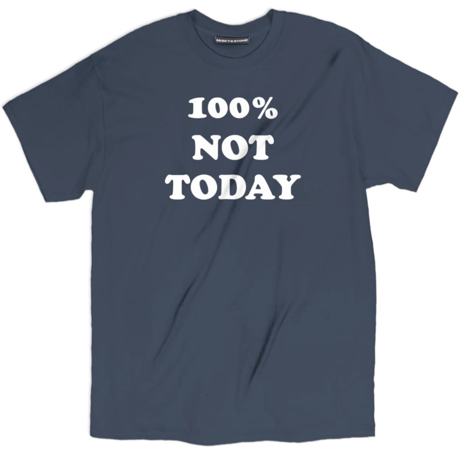 not today shirt, nope not today shirt, funny shirts with sayings, funny t shirt sayings, shirts with sayings, funny t shirt quotes, t shirt quotes, tee shirts with sayings, tee shirt quotes, quote tees, hilarious t shirt sayings, funny tee shirt sayings, t shirts with sayings on them,