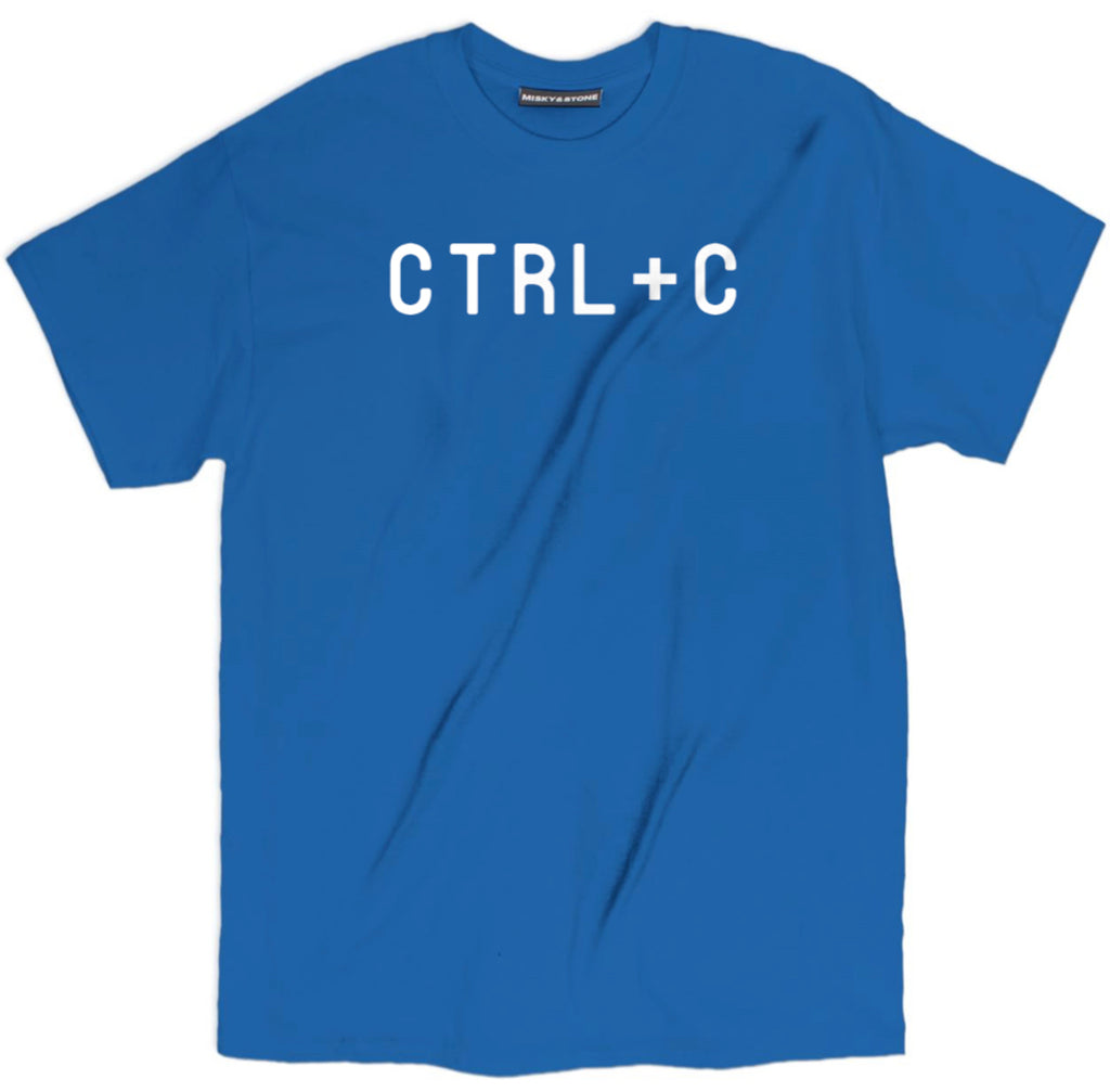 ctrl c funny geek t shirt, funny computer t shirt, copy nerd t shirt, nerd shirts, geek shirts, geek t shirts, nerd t shirts, geek tees, funny nerd shirts, geek apparel, geek tee shirts, i love nerds shirt, computer t shirts