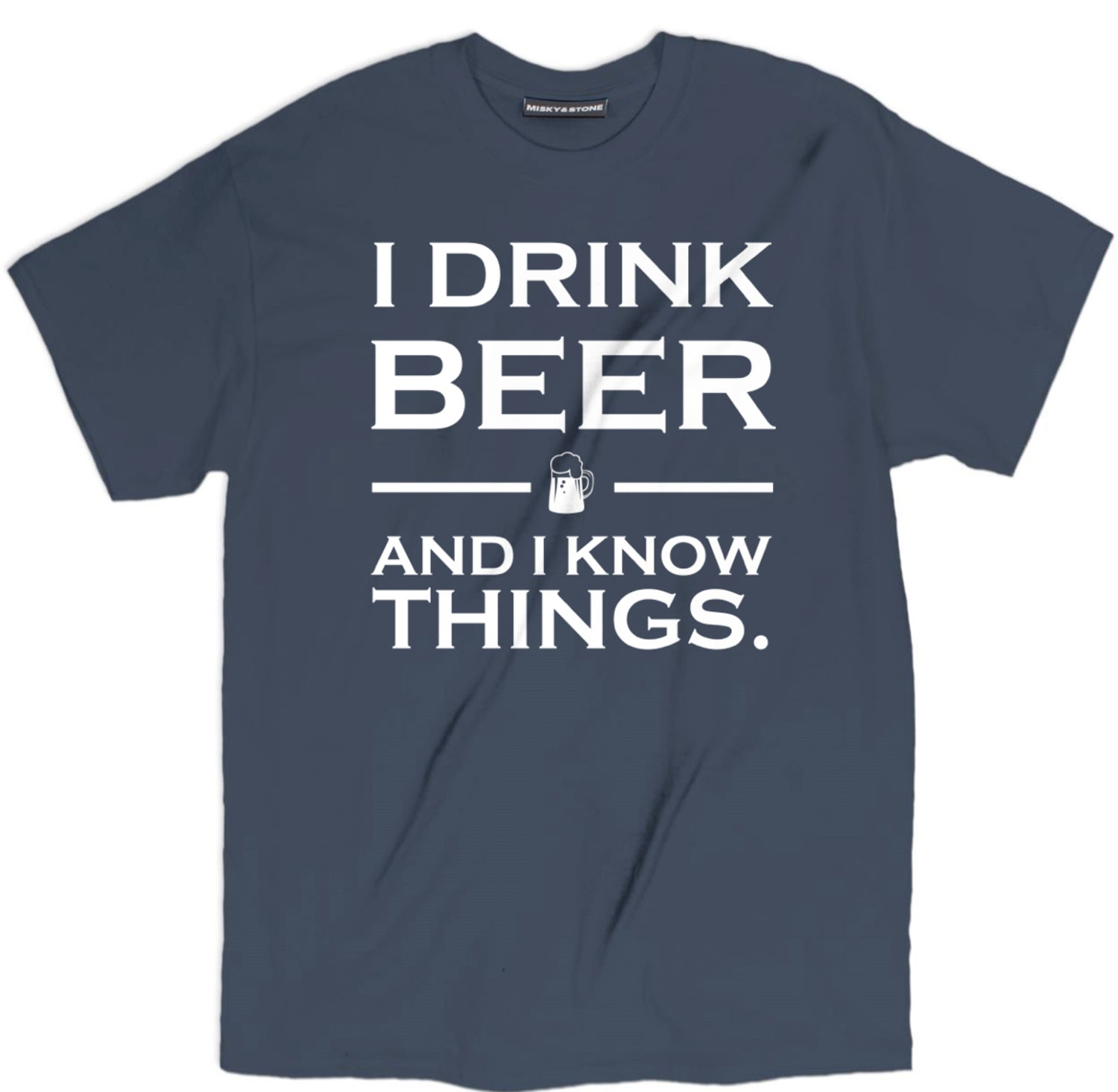 i drink beer t shirt, beer shirts, funny beer shirts, beer tees, beer tee shirts, funny beer t shirts, drinking shirts, alcohol shirts, funny drinking shirts,
