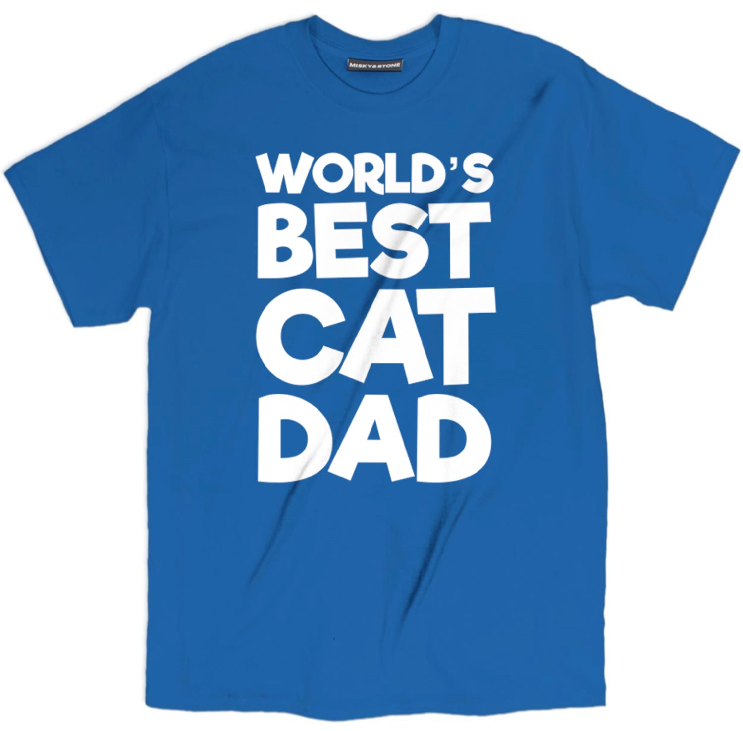 cat dad t shirt, cat dad shirt, cat shirts, funny cat shirts, funny cat t shirt, cat tee shirts, cute cat shirts, crazy cat shirts, cool cat shirts, cat tee, cat lovers t shirts, awesome cat shirts,