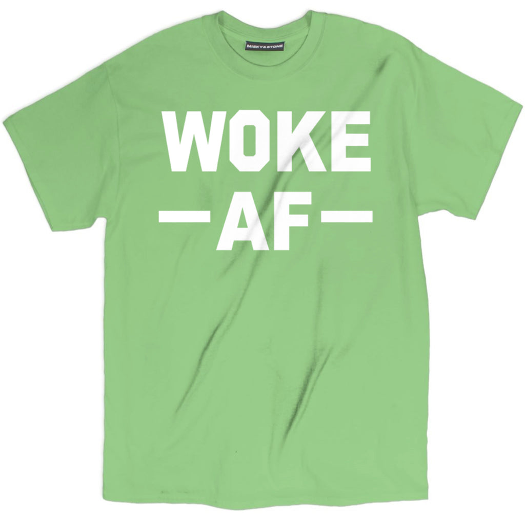 woke af shirt, woke shirt, woke t shirt, funny shirts with sayings, funny t shirt sayings, shirts with sayings, funny t shirt quotes, t shirt quotes, tee shirts with sayings, tee shirt quotes, quote tees, hilarious t shirt sayings, funny tee shirt sayings, t shirts with sayings on them,